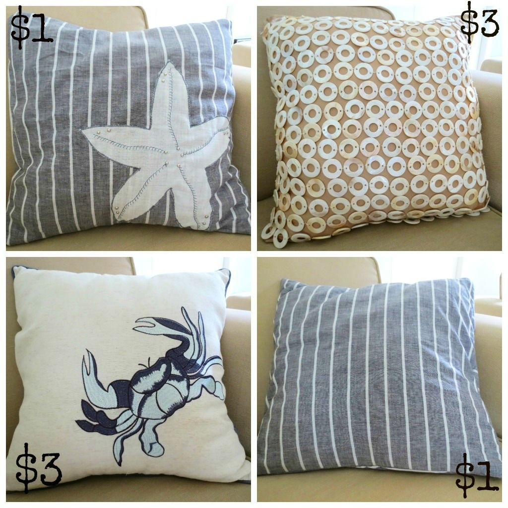 Making Pillow Covers Diy Pillow Covers  Diy Throws Pillows And Craft