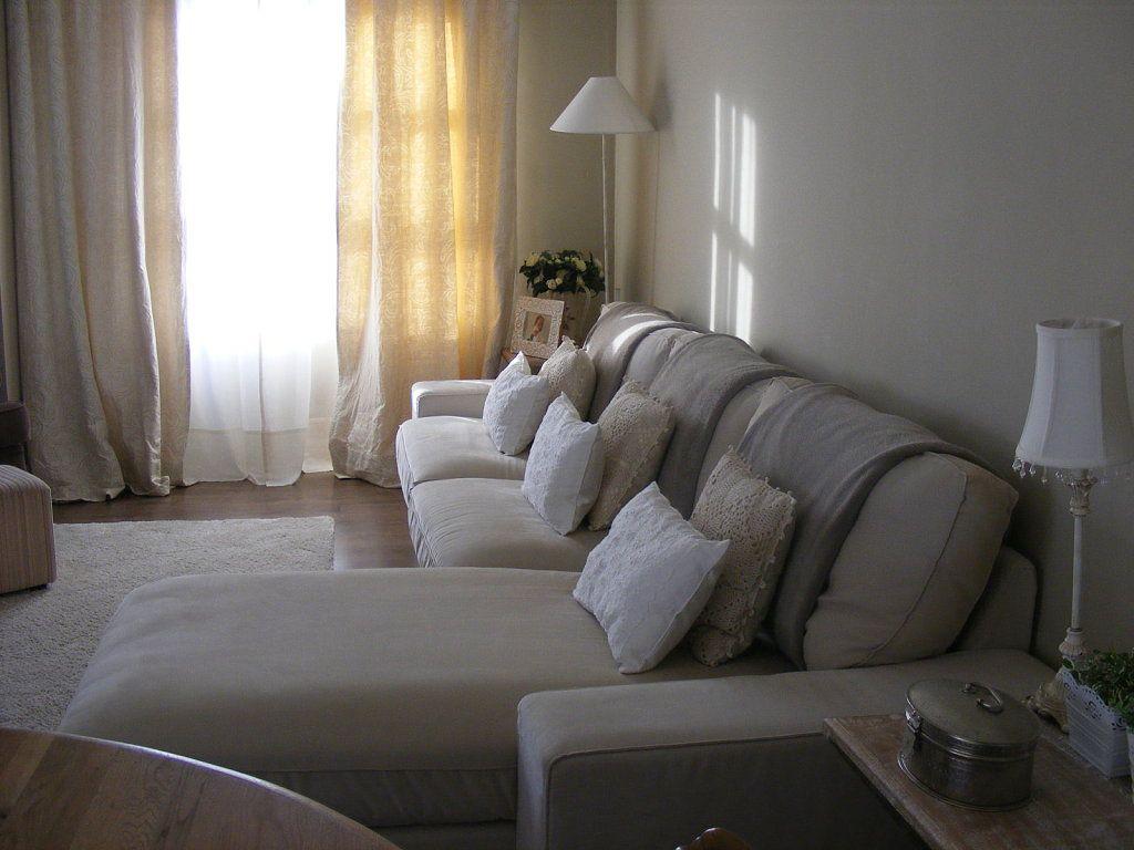 Quien tiene sof kivik de ikea necesito opiniones for Sofas pequenos y comodos