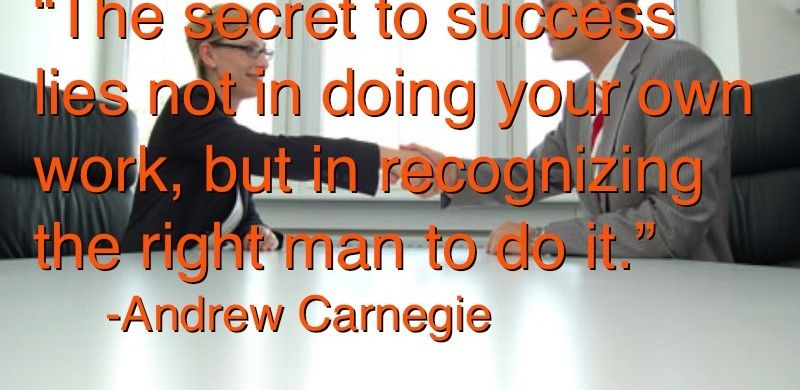 andrew carnegie quote meme business memes andrew andrew carnegie quote meme