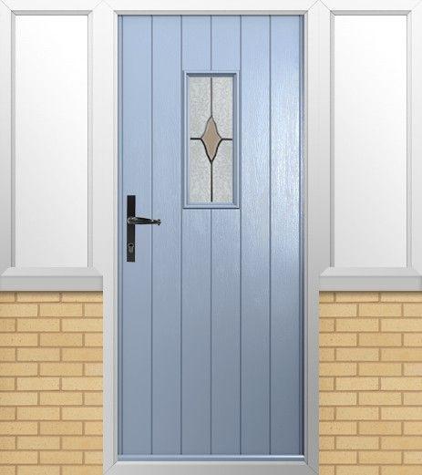 http://doordesigner.solidor.co.uk/