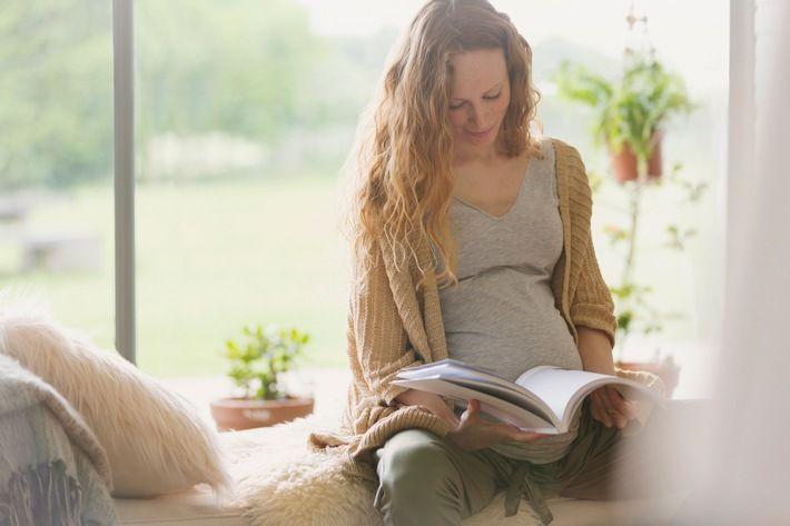 So finden Schwangere die richtige Klinik für die Geburt