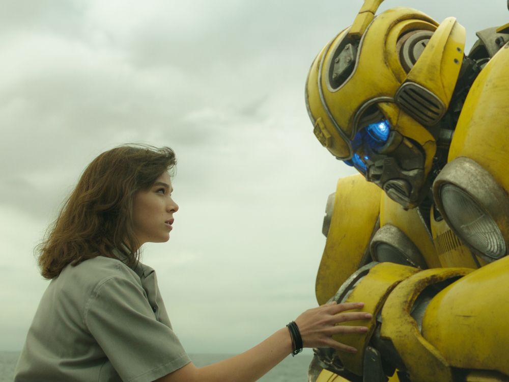 Schauspieler Von Transformers 4