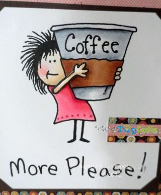 Need A Big Cup Of Coffee My Friend With Images Big Cup Of
