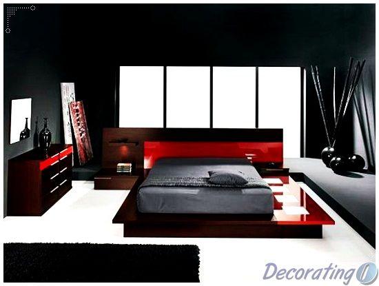 Bachelor Bedroom Ideas -  http://www.decoratingo.com/bachelor-bedroom-ideas/  #BachelorBedding, #BachelorBedroomDesignIdeas, #BachelorBedroomSets, #Ikea