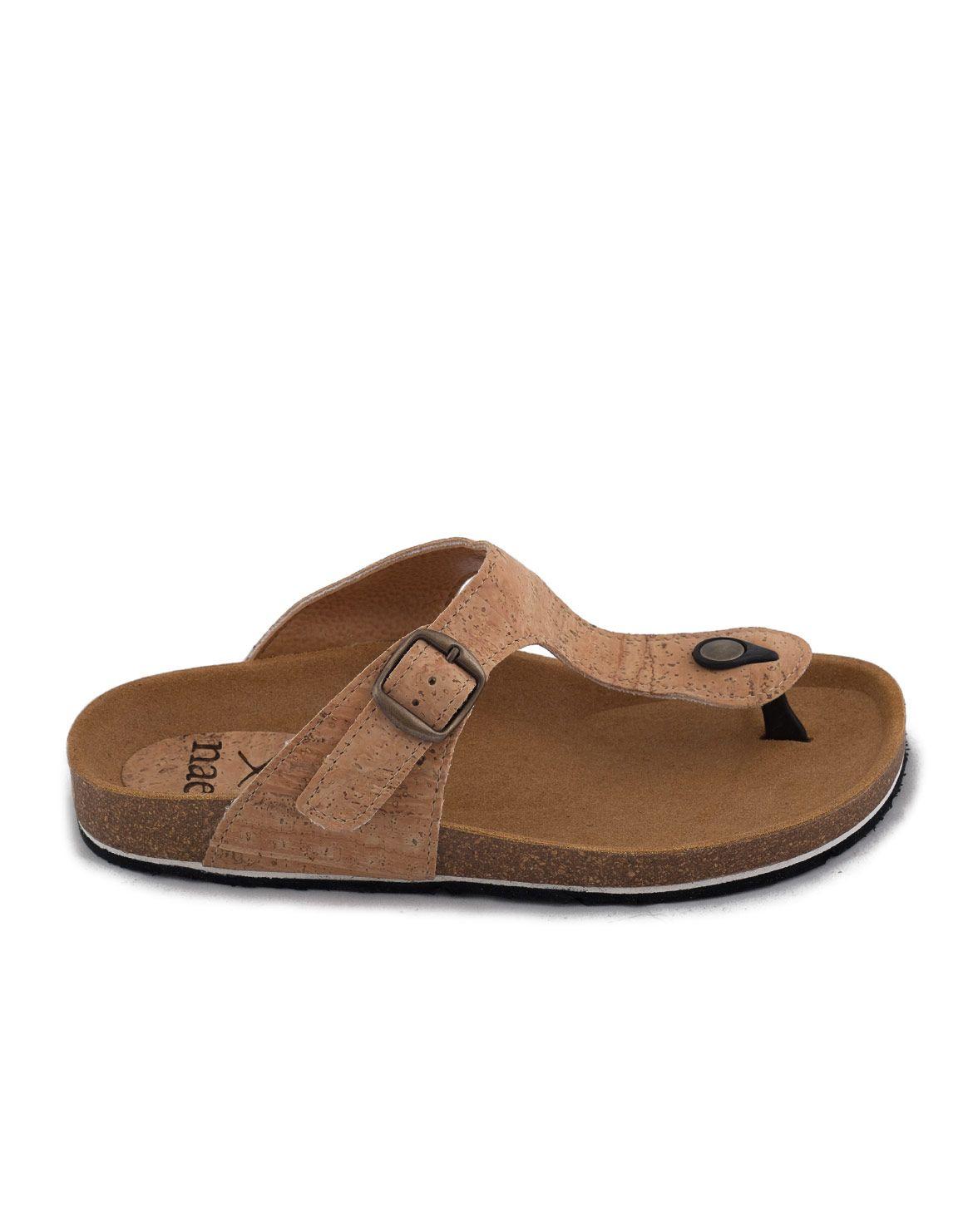 kos sandale kork vegan fair vegane schuhe pinterest vegan shoes sandals and fashion. Black Bedroom Furniture Sets. Home Design Ideas