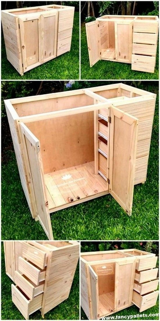 25+ Ideas of Interesting Wooden Pallets Fortnite For Home ...