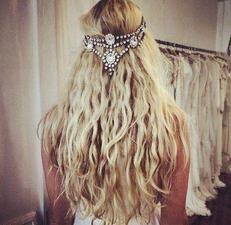 long hair cuts for women long hair cuts for women