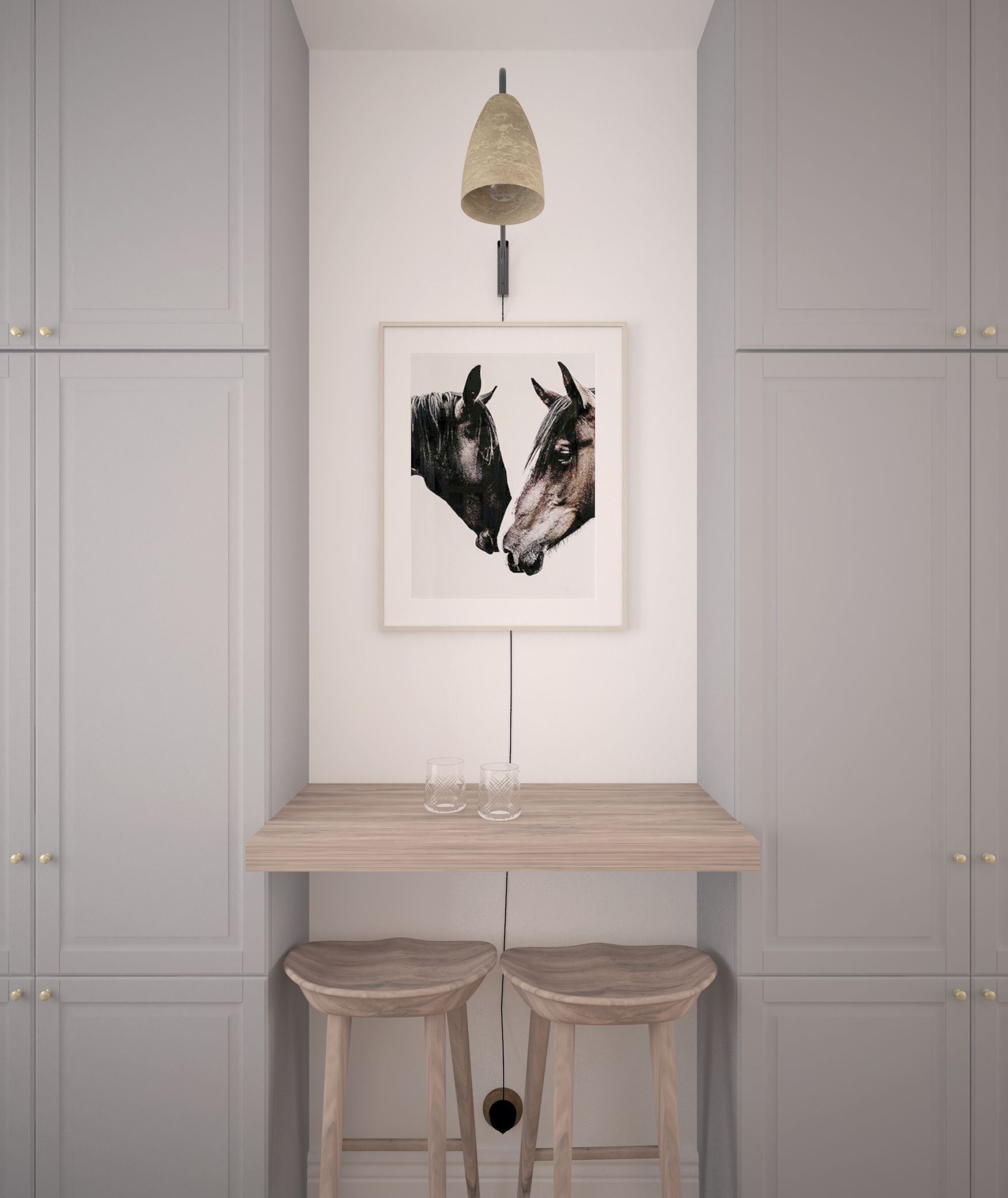 Sagardotegi In 2020 Home Decor Single Vanity Vanity