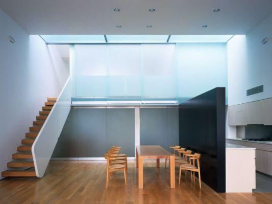 500 Internal Server Error Loft Spaces Loft Interior Design Loft Interiors