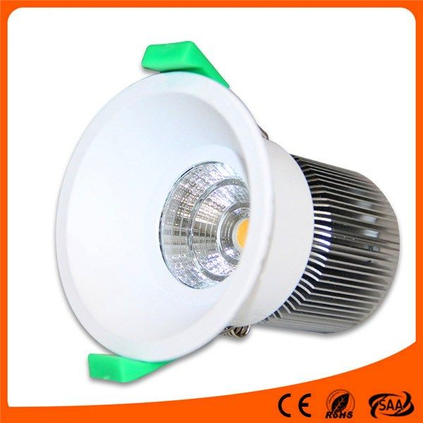 New Products Looking For Distributor Ip44 Change Adjustable 360