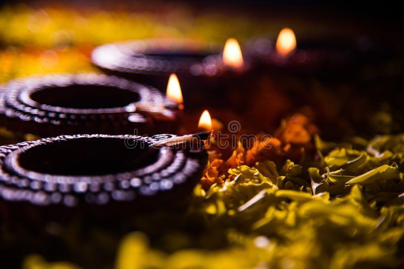 Diwali Diya Or Auspecious Oil Lamp Made Up Of Teracotta Traditional Diya Or Oil Ad Lamp Teracotta Traditional Oil Di With Images Oil Lamps Diwali Diya Diwali