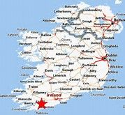 Image result for Cities in County Cork Ireland