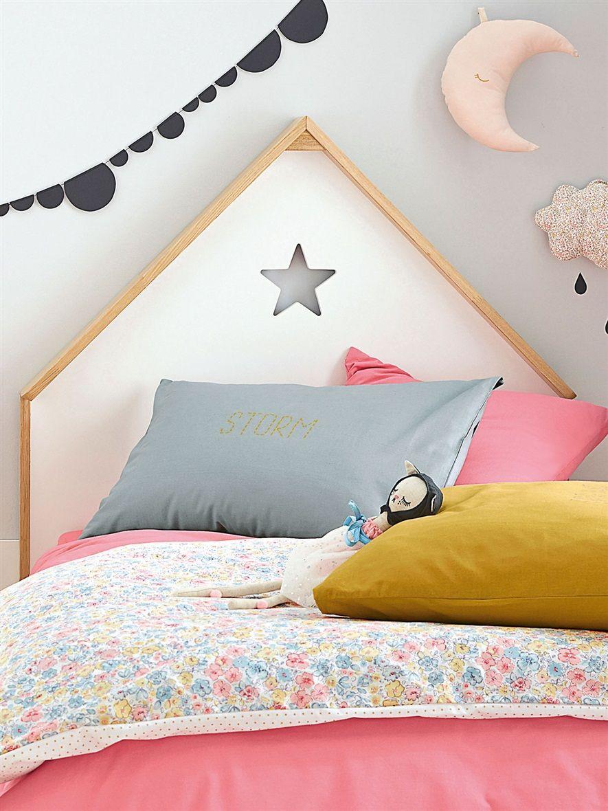 tte de lit enfant maison vetement et dco cyrillus 139 - Tete De Lit Enfant