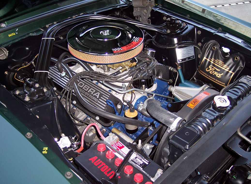 Jim S Cars And Auto Restoration