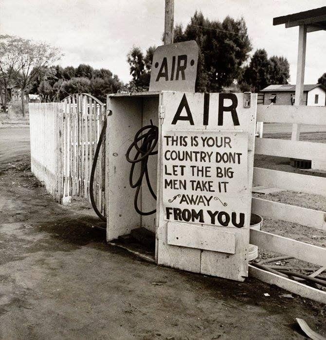 Rabih Alameddine Rabihalameddine Twitter Dorothea Lange Dorothea Lange Photography Kern County