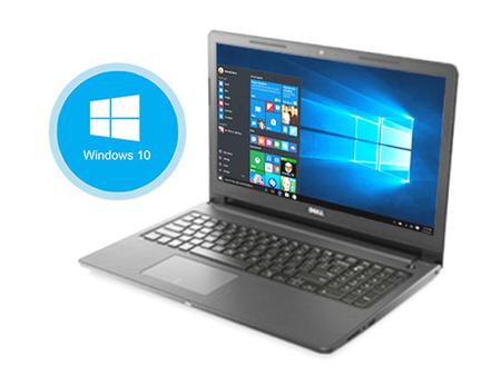 Dell Inspiron 3567 Core I7 7th Generation Laptop 8gb Ddr4 1tb Hdd 2gb Nvidia Price In Pakistan Dell Inspiron Laptop Laptop Price