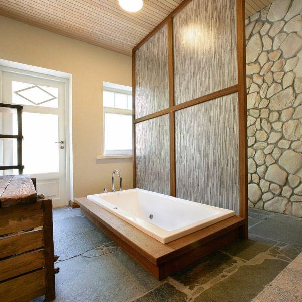 Bathroom Partition Décor Autumn Zito LightLumicor Resin Panels Impressive Bathroom Dividers Partitions Decor