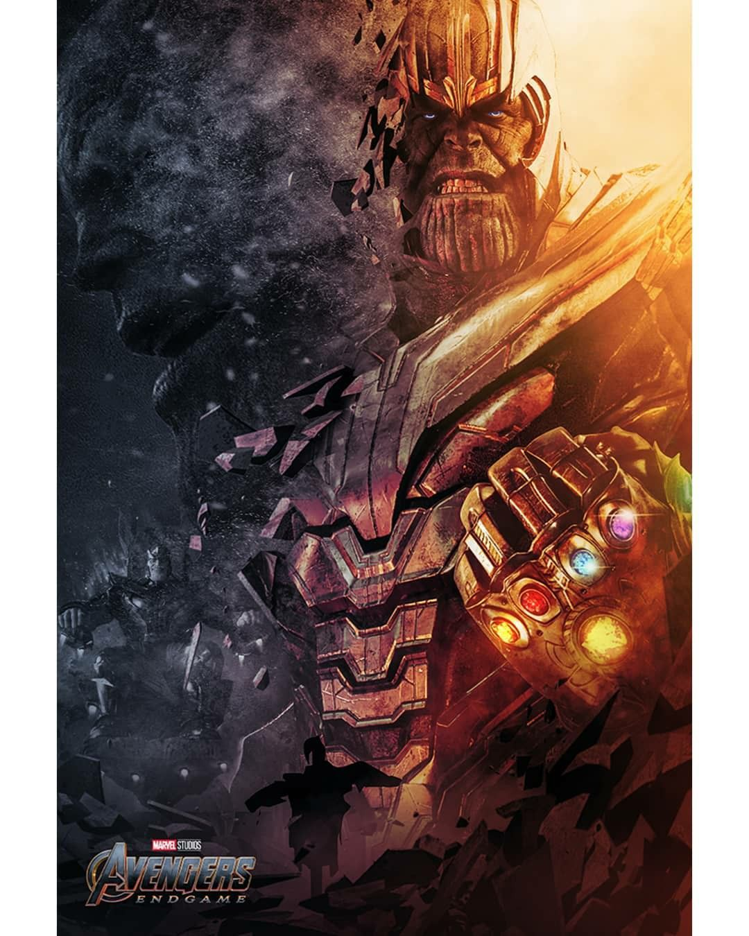 Pin By Click4capture On Avengers (With Images)