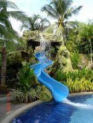 25 awesome pools design ideas amazing poools