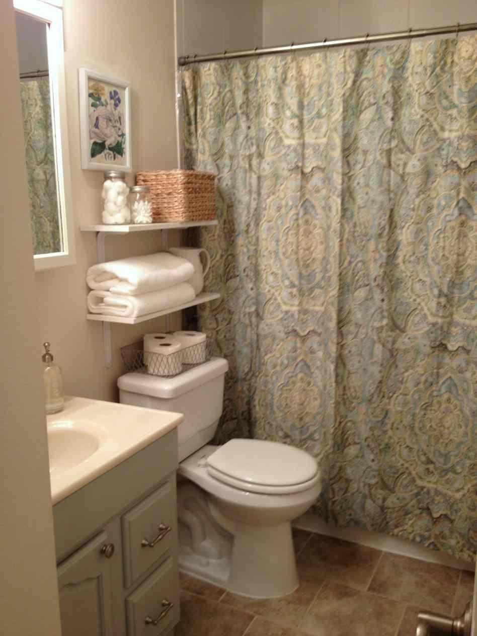 Best bathroom interior  small bathroom towel rack ideas  best interior wall paint