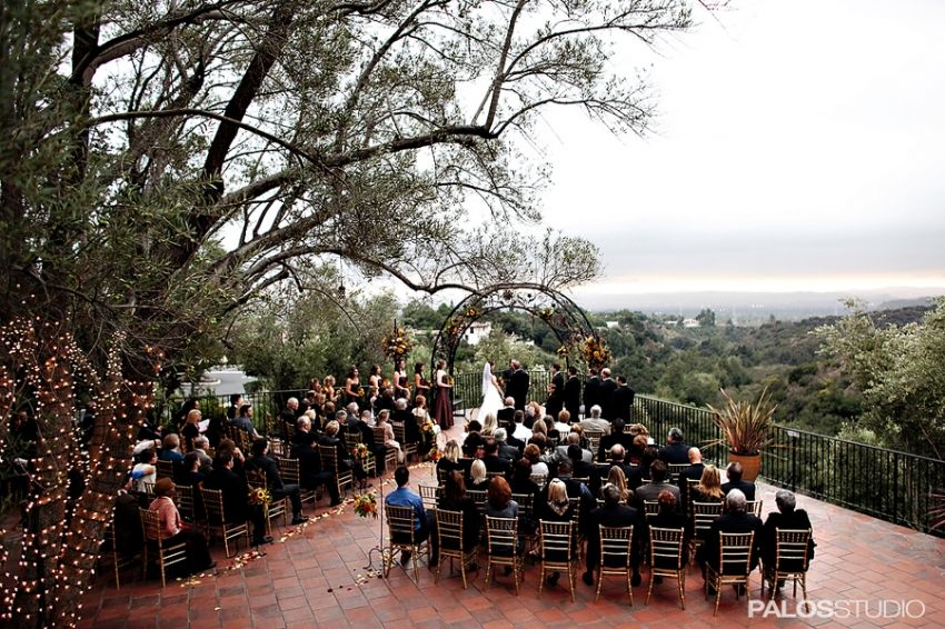 Padua Hills Theatre Weddings Price Out And Compare Wedding Costs For Ceremony Reception Venues In Claremont Ca