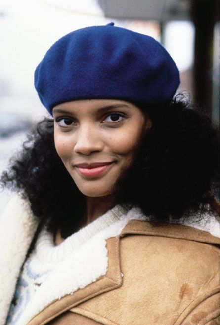 8a706579452c Lisa McDowell (Shari Headley). Coming to America (1988) | Beautiful ...