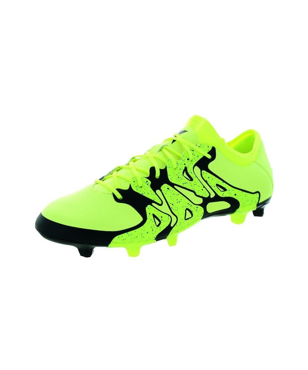 10830b5f564 ADIDAS ORIGINALS Adidas Men s X 15.2 Fg Ag Soccer Cleat.  adidasoriginals   shoes