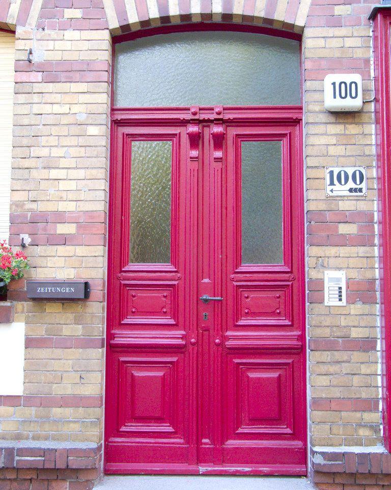 Front Door Ideas   Front doors, Curb appeal and Doors