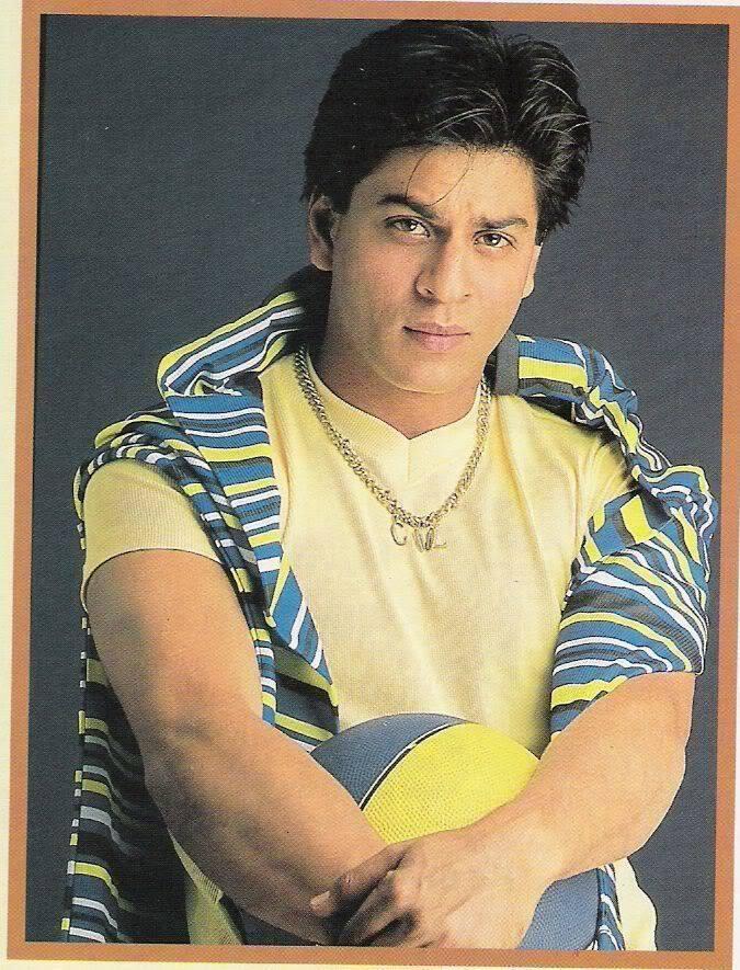 Pin on Shah Rukh KhanShahrukh Khan Daughter In Kuch Kuch Hota Hai
