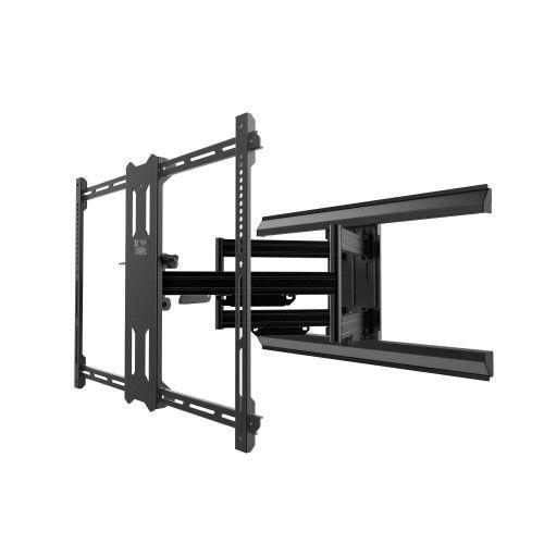 Kanto Pmx700 Pro Series Full Motion Articulating Tv Mount Wall Mounted Tv Mounted Tv Flat Panel Tv