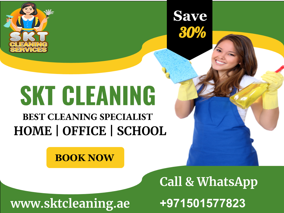 Office Cleaning Services Maid Service Clean Office Cleaning Service