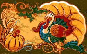 Http Www Dvd Ppt Slideshow Com Blog Wp Content Uploads 2011 11 Thanksgiving Dinner Wallpa Thanksgiving Pictures Thanksgiving Images Happy Thanksgiving Images