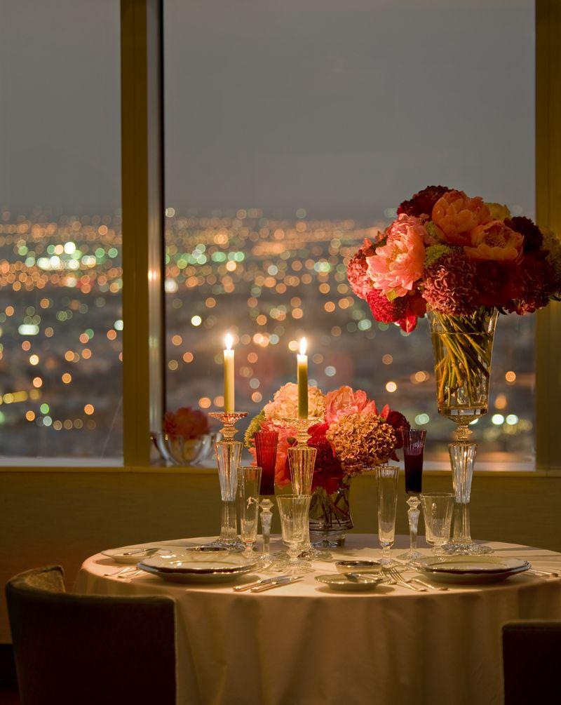 honeymoon_suite for Valentines?