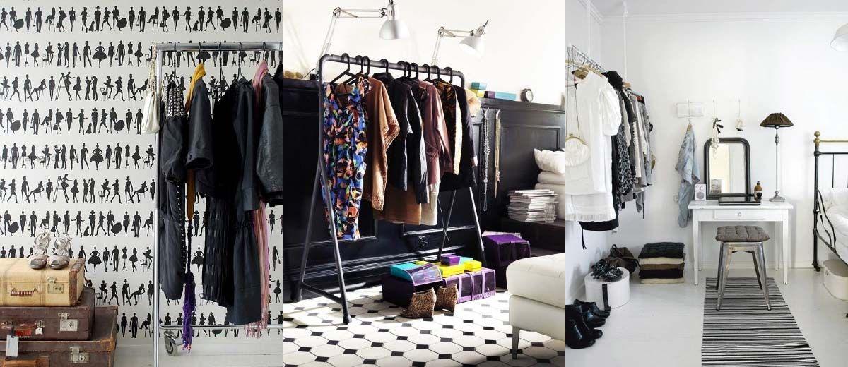 tumblr mesh set rack clothes enjoy post mmsims