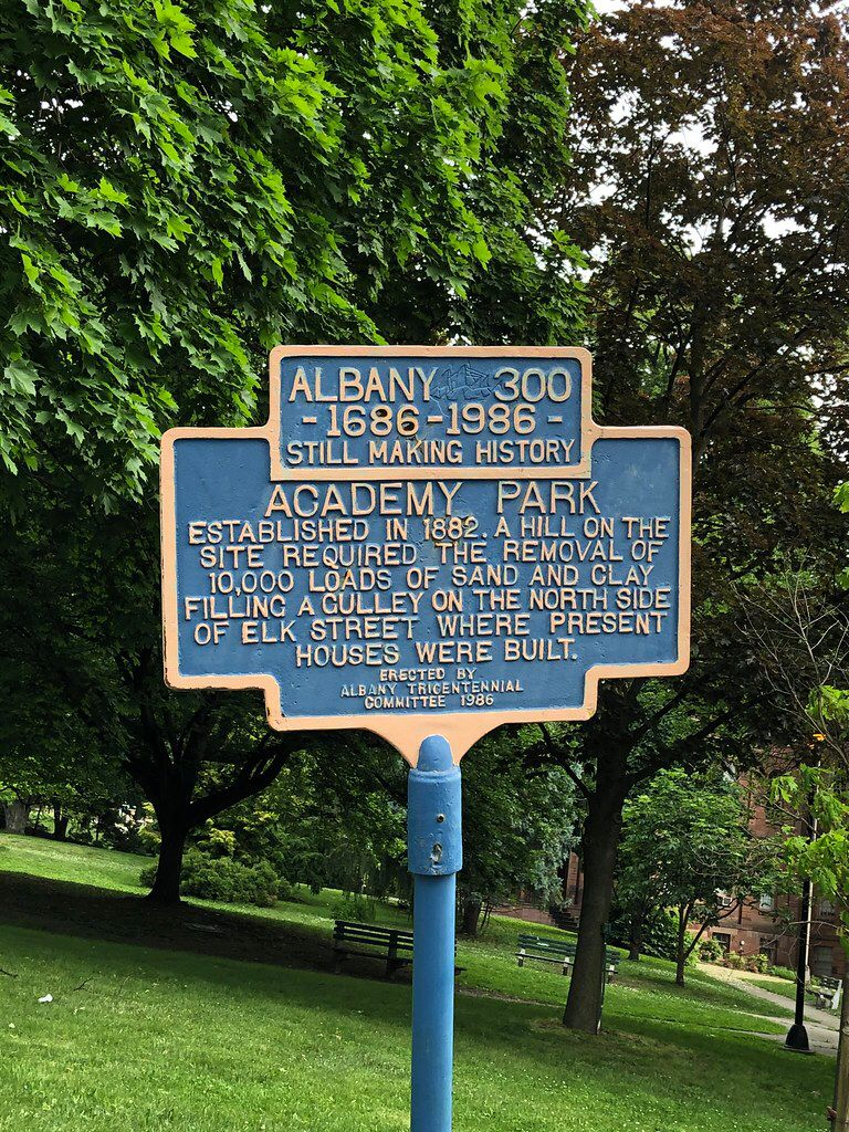 Pin On Historic Signs Markers