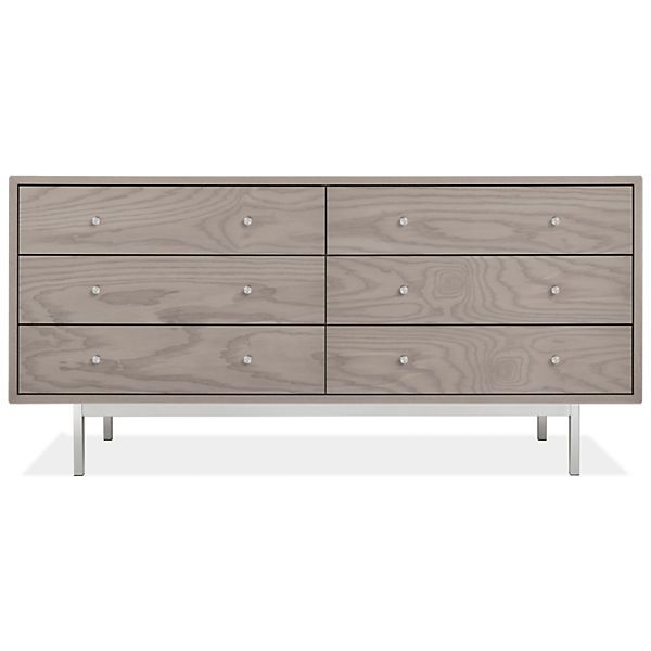Manning Dressers | Dresser, Drawers and Beach kitchens