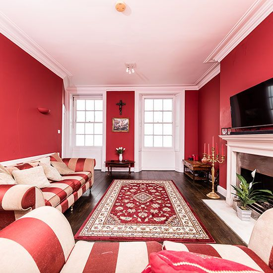 Lavish Brighton penthouse on the market for £700,000, but it has a ...