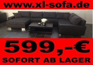 Www.xl Sofa.de: Www.sofa Lagerverkauf.de QUALITÄTSMÖBEL