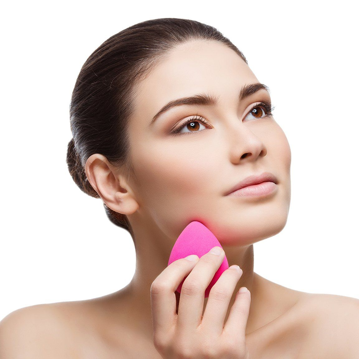 How to Apply Foundation on Face A Step by Step Tutorial
