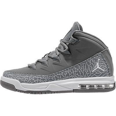 Nike Jordan Air Deluxe Gs Big Kids
