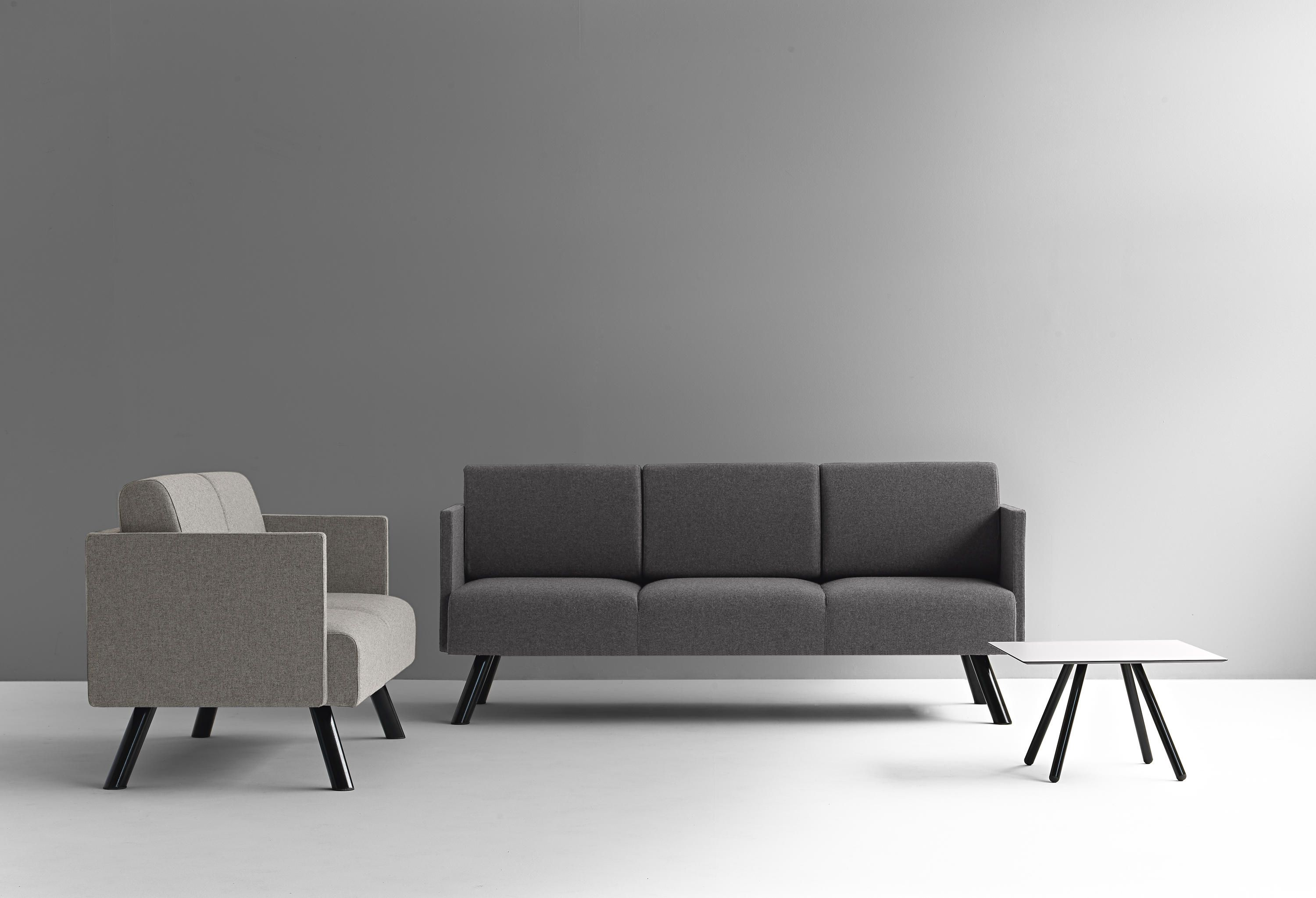 Nomad 825 Designer Lounge Sofas From Metalmobil All Information High Resolution Images Cads Catalogues Contact In Furniture Sofa Design Lounge Sofa
