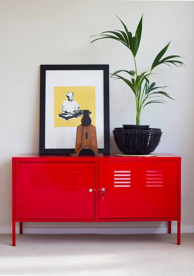 cabinet  ikea ps cabinet small living room decor home
