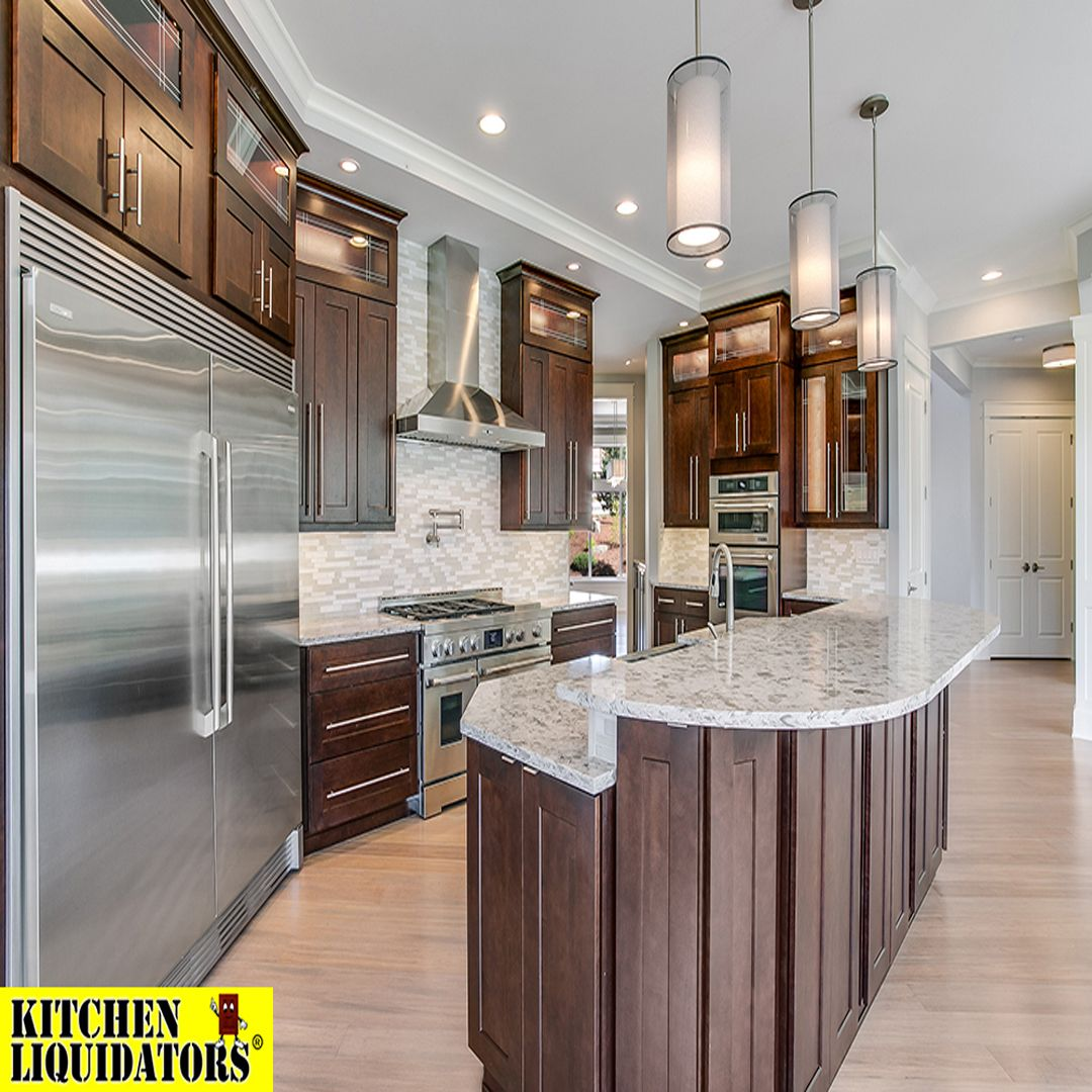 Best Buying Direct From The Usa Kitchen Liquidators Carries 640 x 480