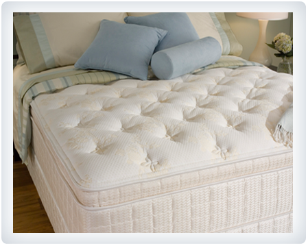 Serta Mattress Comparison Guide How to Buy the Best