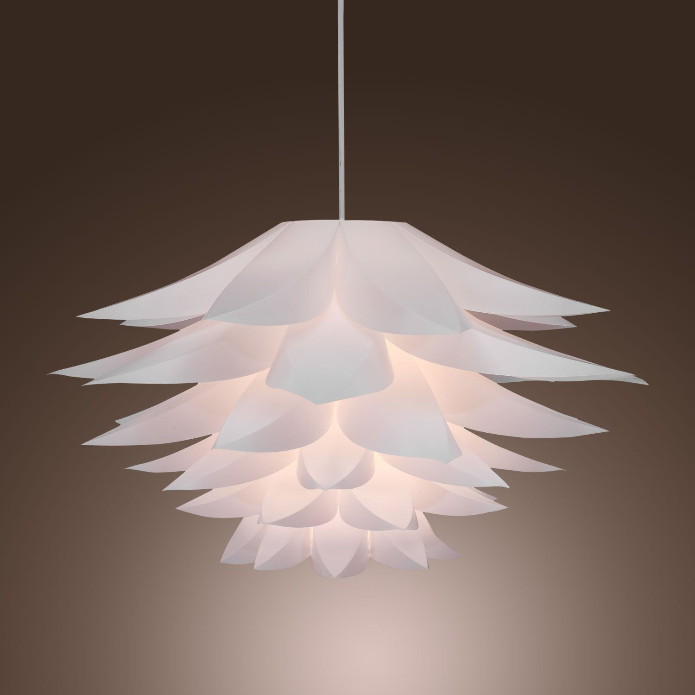Niedrige Decke Beleuchtung Moderne Kronleuchter Fur Esszimmer