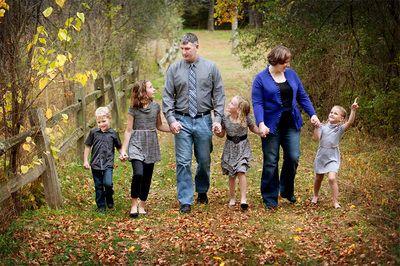 Sauk Prairie WI Wedding Photographer, Senior and Family Portraits
