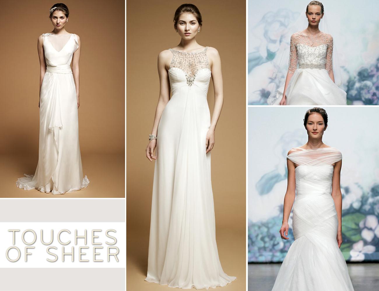 Wedding dresses for 2nd marriage  Pin by Ramona Gilia on Wedding  Pinterest  Wedding dress trends