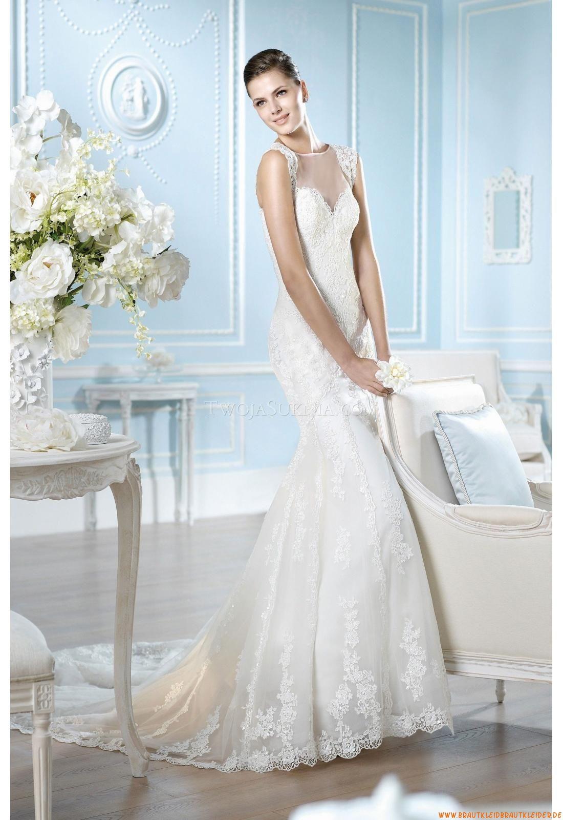 Sexy & Modern Elegante Brautkleider | brautkleider größe 60/62 ...