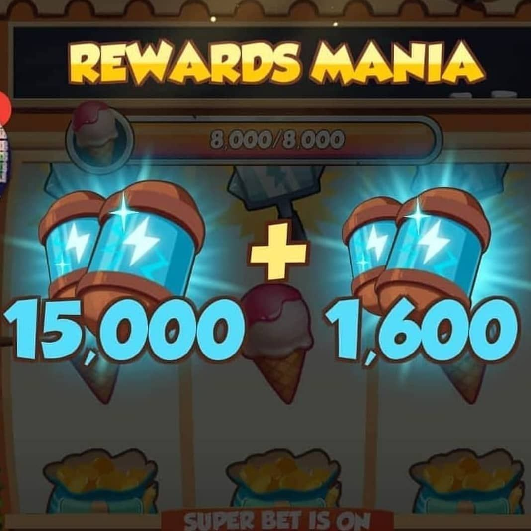 How To Get Unlimited Free Spins From Coin Master 2020 New