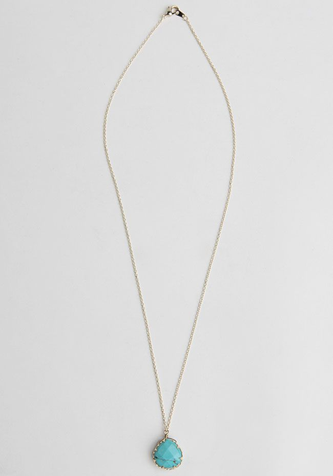 Isla+Necklace+at+#Ruche+@shopruche